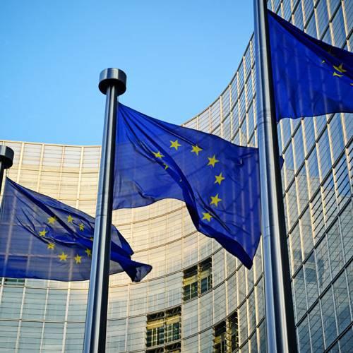 La UE duda que prohibir la venta de coches diésel y gasolina en 2040 sea legal