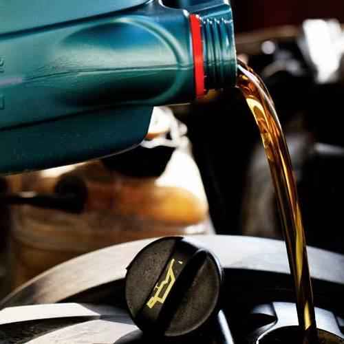 ¿Qué tipo de aceite de motor es el mejor?