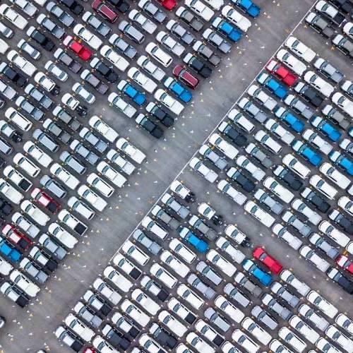 ¿Cuáles son los coches que más se deprecian después de comprarlos?