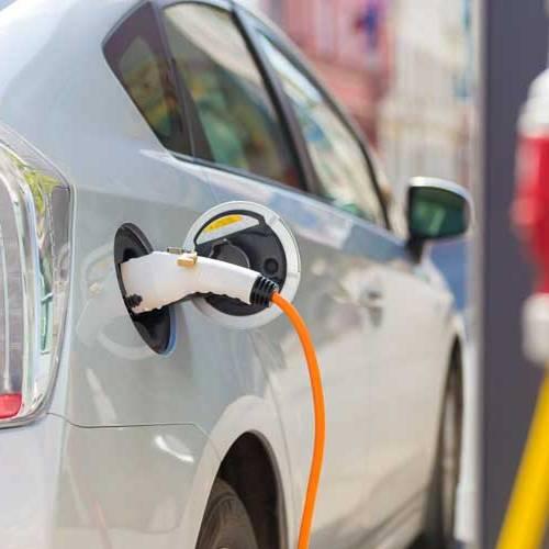 La realidad del coche eléctrico en España: todas las cifras