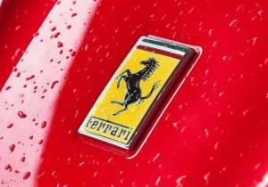 Ferrari llama a revisión a más de 2.000 modelos por peligro de incendio