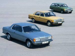 Revolución en Mercedes