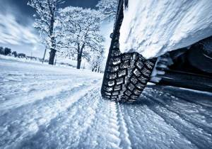 Neumáticos de invierno: cuándo, cómo y por qué ponerlos