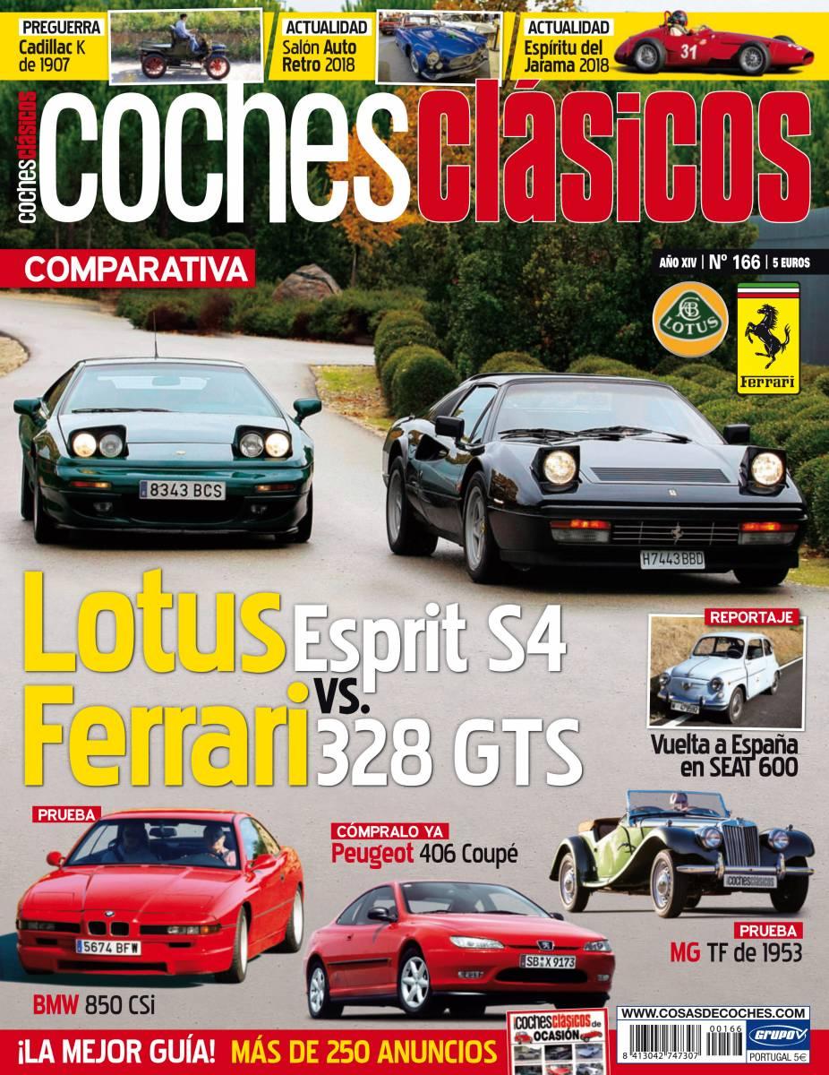 portadas-coches-clásicos-166