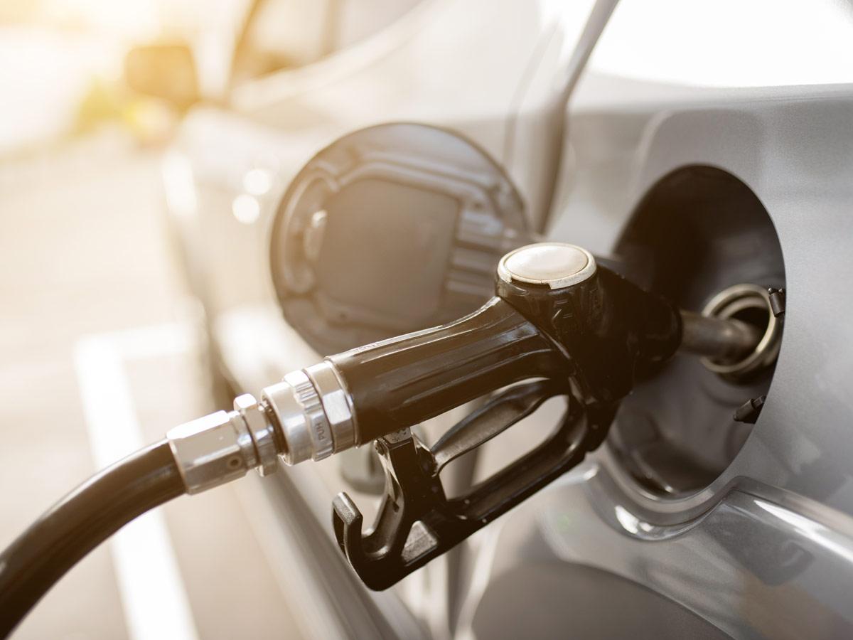 prohibición venta coches diésel, gasolina e híbridos