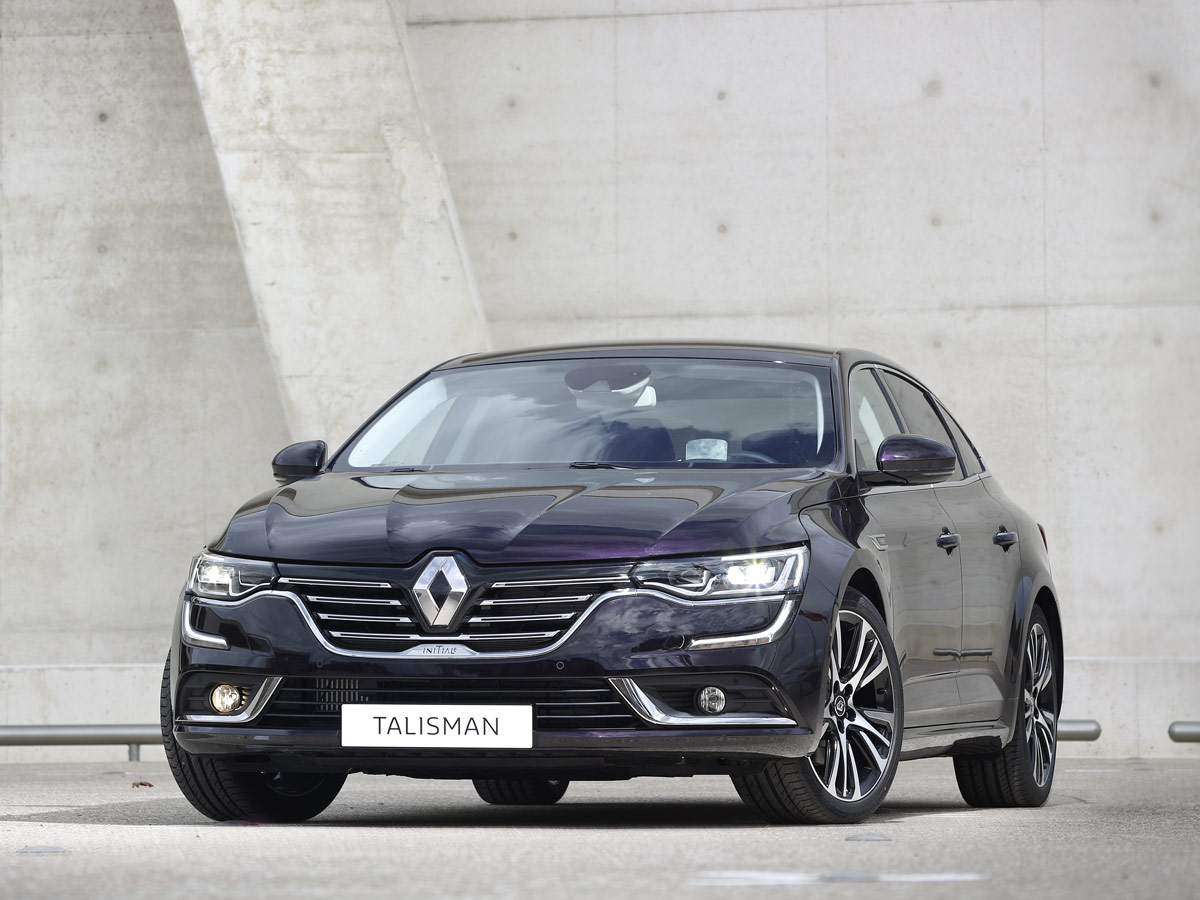 renault talisman y renault espace prepara su mec nica para el 2019 cosas de coches. Black Bedroom Furniture Sets. Home Design Ideas