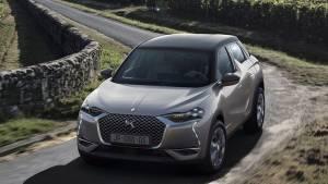 Los 20 coches más atractivos que llegarán en 2019