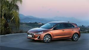 Diez coches que comprar por menos de 15.000 euros