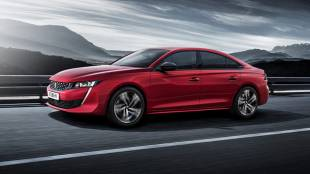 Los 15 mejores coches en relación calidad-precio
