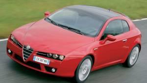 10 coches para invertir de la década 2000-2010