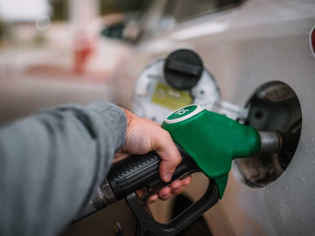 biodiesel bajas emisiones