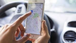 7 aplicaciones que te ayudarán a evitar radares y controles