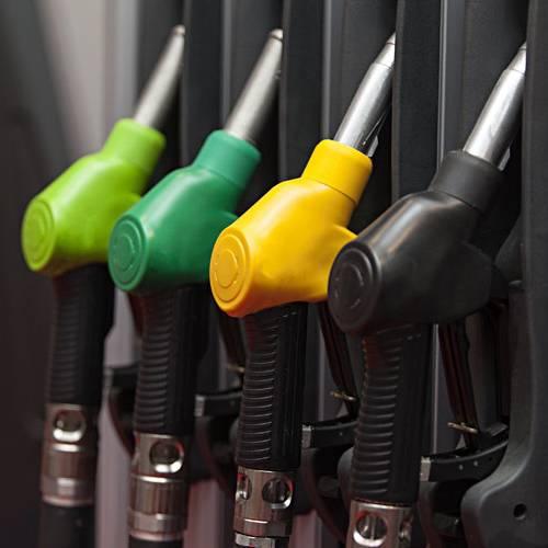 ¿Dónde es más caro el combustible? El listado de precios de la gasolina, diésel y GLP en Europea
