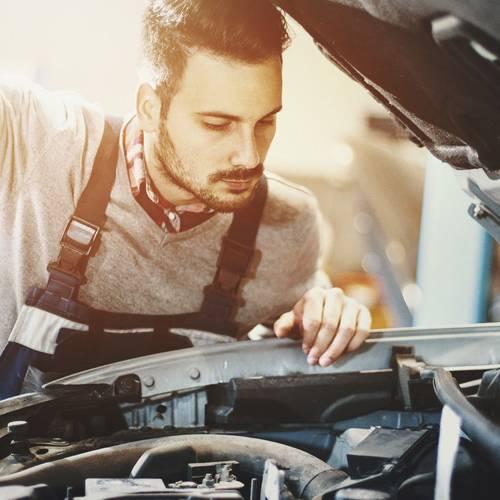 5 mentiras de los mecánicos que debes aprender a detectar