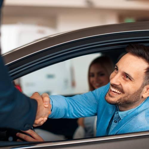 Las mejores ofertas y descuentos de las marcas de coches de marzo de 2019