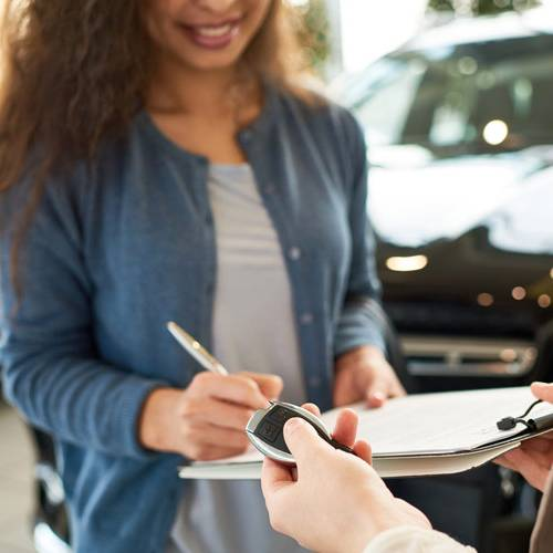 Las mejores ofertas y descuentos de las marcas de coches de enero de 2019
