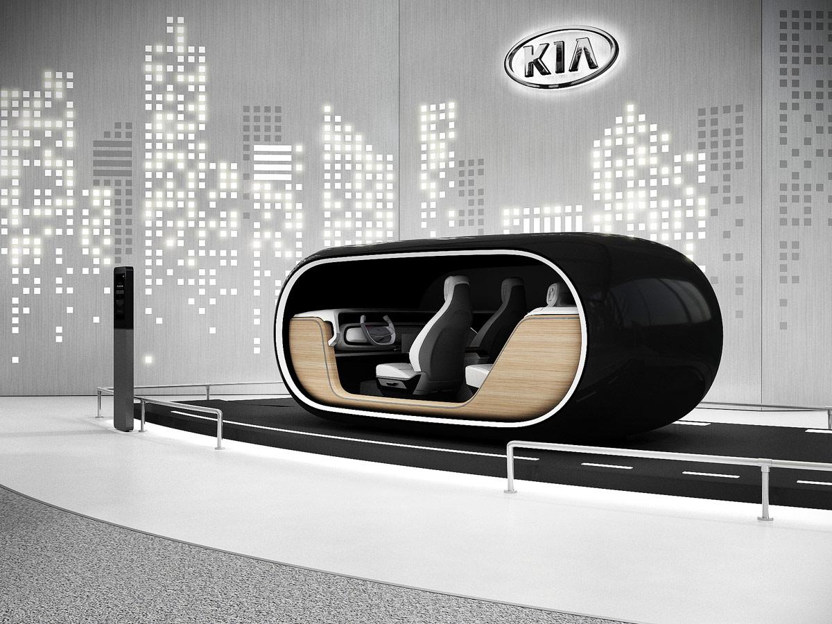 KIA-R.E.A.D.
