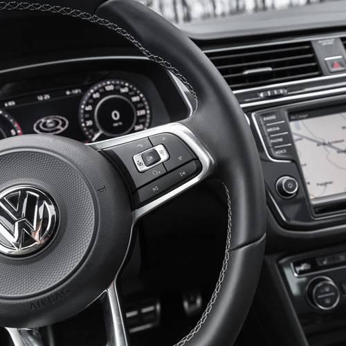 Volkswagen dará hasta 7.000 euros a quien entregue un diésel antiguo al comprar un coche nuevo