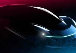 Karma y Pininfarina desarrollarán juntos coches eléctricos de lujo