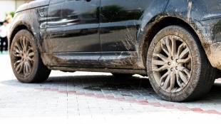 Consejos para alargar la vida útil de tu coche