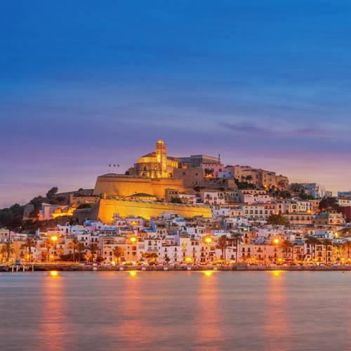 El Gobierno de Islas Baleares pondrá coto a los coches diésel a partir de 2025