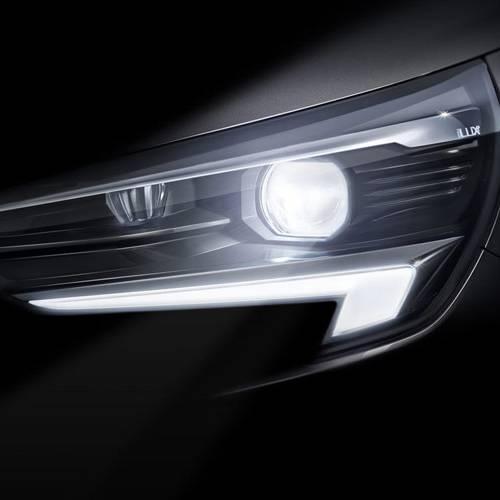 El Grupo PSA fabricará sus coches eléctricos en sus plantas de Vigo, Madrid y Zaragoza