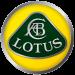 Lotus se apunta a la moda de los SUV y ya trabaja en uno