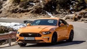 Los modelos de coches mejor valorados de la red