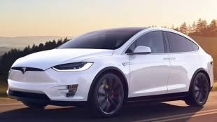 Los diez coches menos fiables del mercado