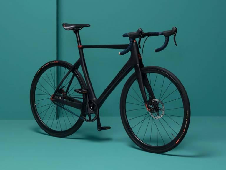 bici cupra fabike