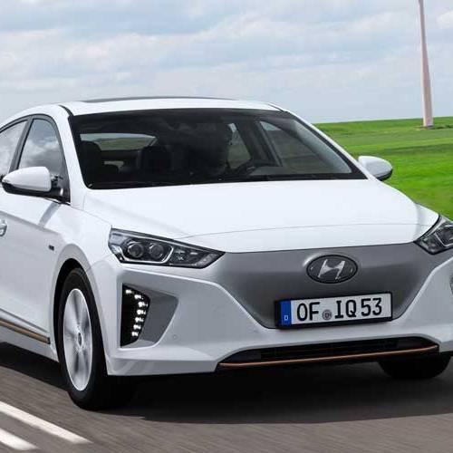 Las 5 razones por las que los españoles no compran más coches eléctricos