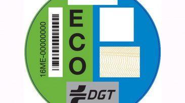 etiqueta-Eco-DGT
