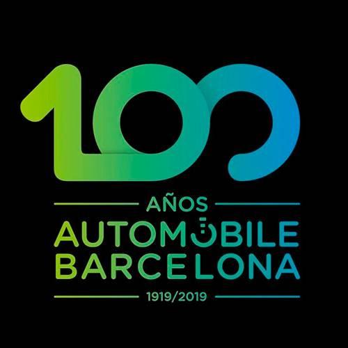 Salón del Automóvil de Barcelona Automobile: qué verás y qué esperar