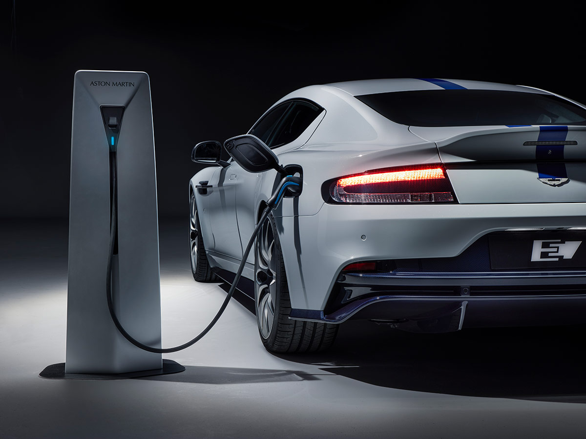 Aston-Martin-Rapid-E