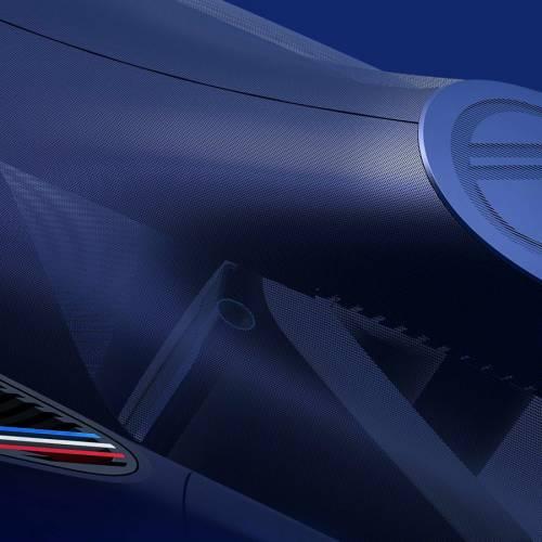 Citroën presentará un nuevo concepto de movilidad en VivaTech, el salón de la innovación