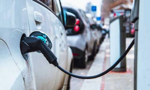 La Comunidad de Madrid reedita el Plan Mus, las ayudas a la compra de vehículos ecológicos