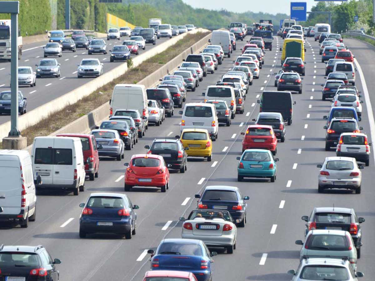 operativo tráfico semana santa
