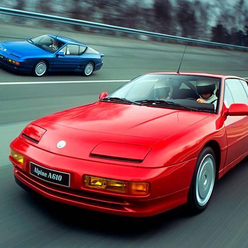 Tras el Toyota Supra, 10 deportivos que deberían regresar