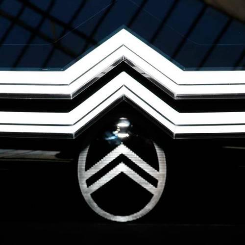Citroën 19_19 Concept, el prototipo que revoluciona la celebración del centenario