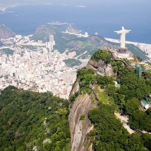 """Bolsonaro retirará los radares de Brasil para """"recuperar el placer de conducir"""""""