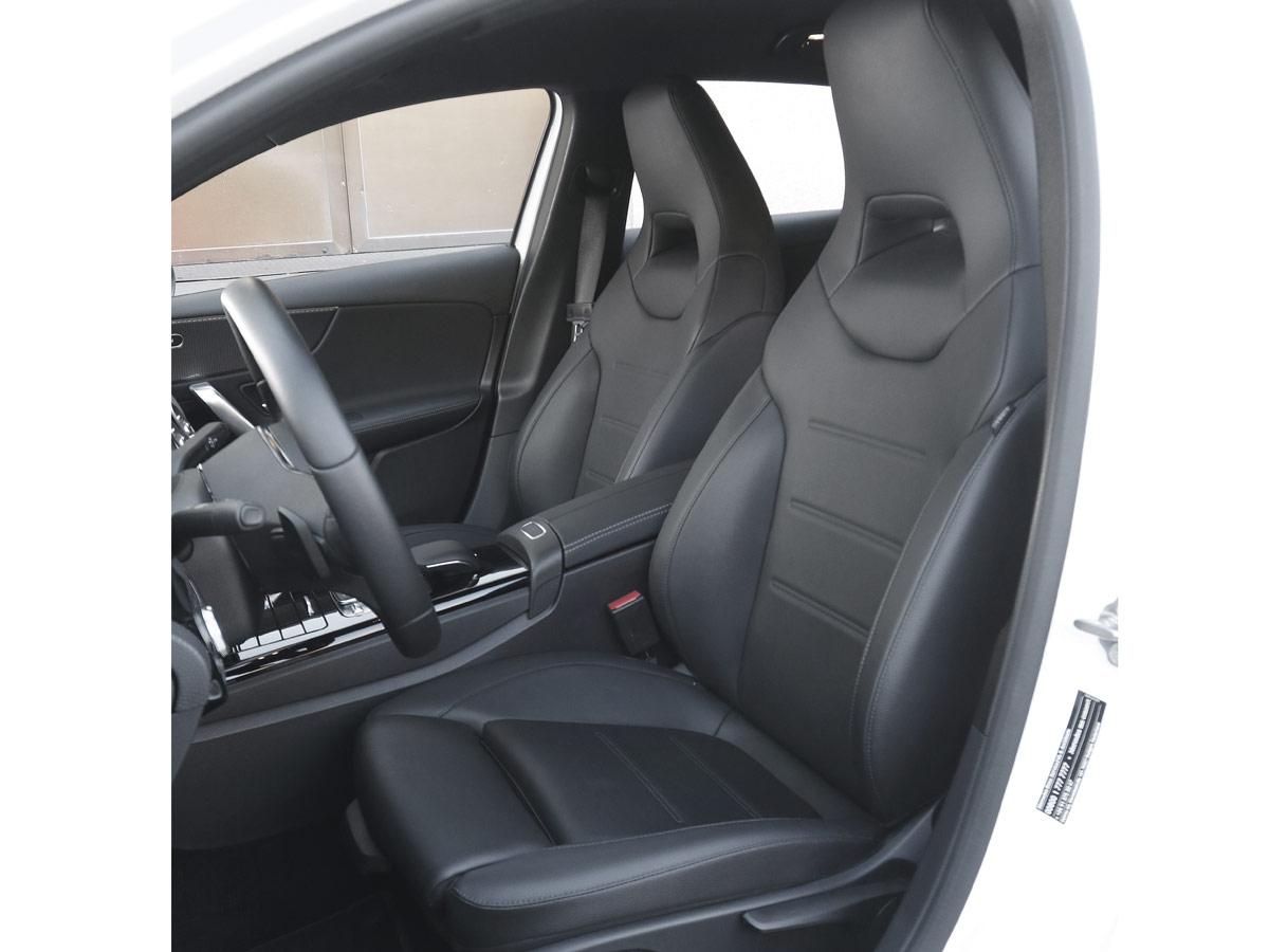 Prueba Lexus CT200 2019