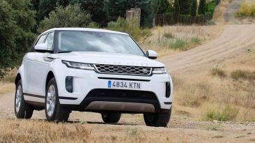 range-rover-evoque-p180