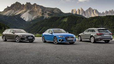 Audi-A4-2020