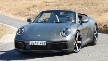 porsche-911-carrera-4s-cabriolet
