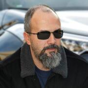 Alejandro Méndez