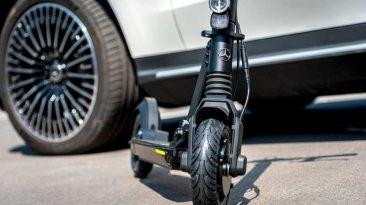 patinetes-electricos-marcas-coches