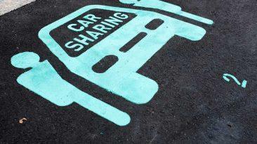 carsharing barcelona
