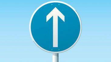 señales tráfico desconocidas