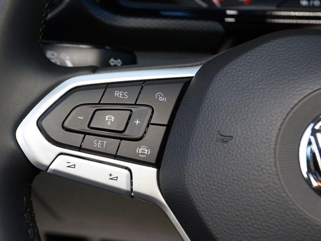 Prueba SEAT Arona xCellence Edition 1.0 TSI 95 CV 2019