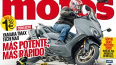 Revista Motos número 65